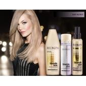 Косметика для волос REDKEN