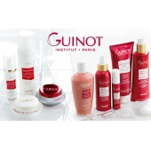 Косметика Guinot