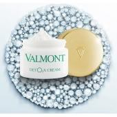 Косметика Valmont