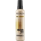 Redken Blonde Idol