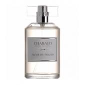 Fleur de Figuier от Chabaud Maison de Parfum
