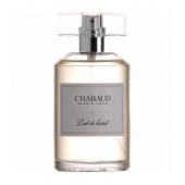 Lait de Biscuit от Chabaud Maison de Parfum