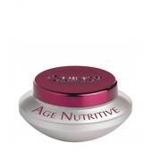 Интенсивный омолаживающий питательный крем/Age Nutritive