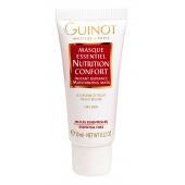 Masque Essentiel Nutrition Confort