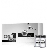 Cerafill Maximize Hair Advance
