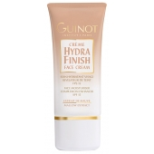 Hydra Finish Crem SPF 15