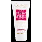 Masque Dynamisant aux Essences Froides, 50ml