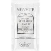 Маска для улучшения цвета лица Masque Revelateur Lumiere