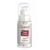 Time Logic Age Serum
