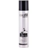 Cerafill Maximize Texture Effect