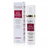 Успокаивающий серум для реактивной кожи/Serum Hydra Sensitive